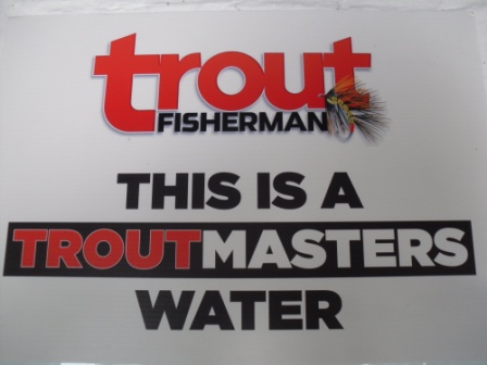 trout_master.jpg